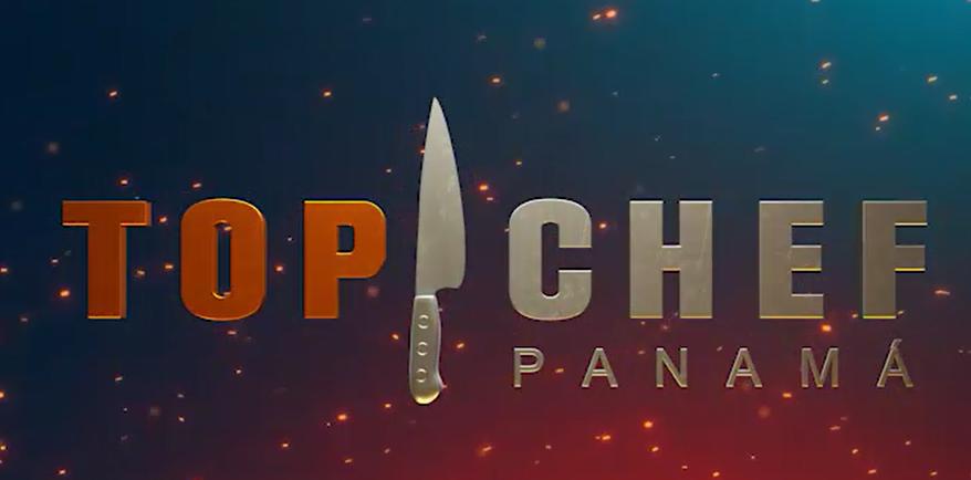 Photo of ¡Atención! Las audiciones para el 'Top Chef de Panamá' son el 14 de marzo