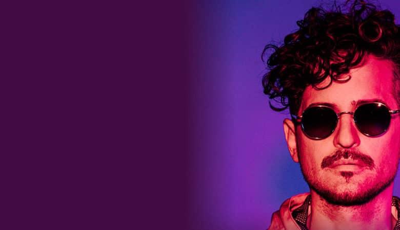 Photo of Tommy Torres estrena su nuevo sencillo «Como Antes»
