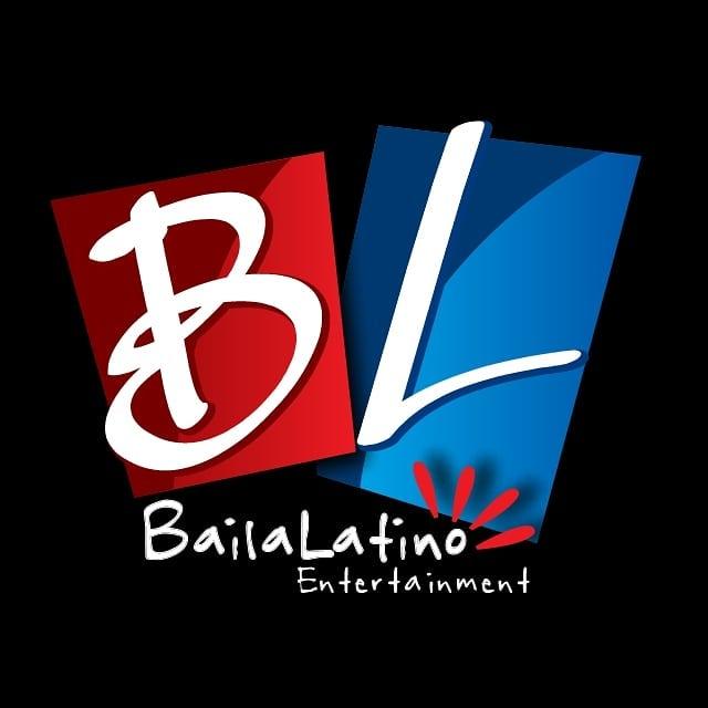 Photo of Premios BailaLatino presentan 2° Edición 2020