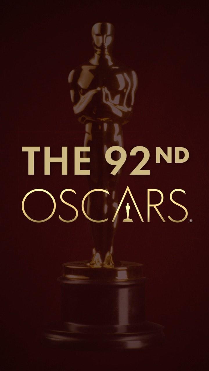 Photo of Conoce a los ganadores de los Premios Oscar 2020