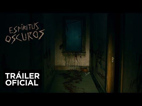 Photo of 20th Century Fox estrena trailer oficial de «Espíritus Oscuros»