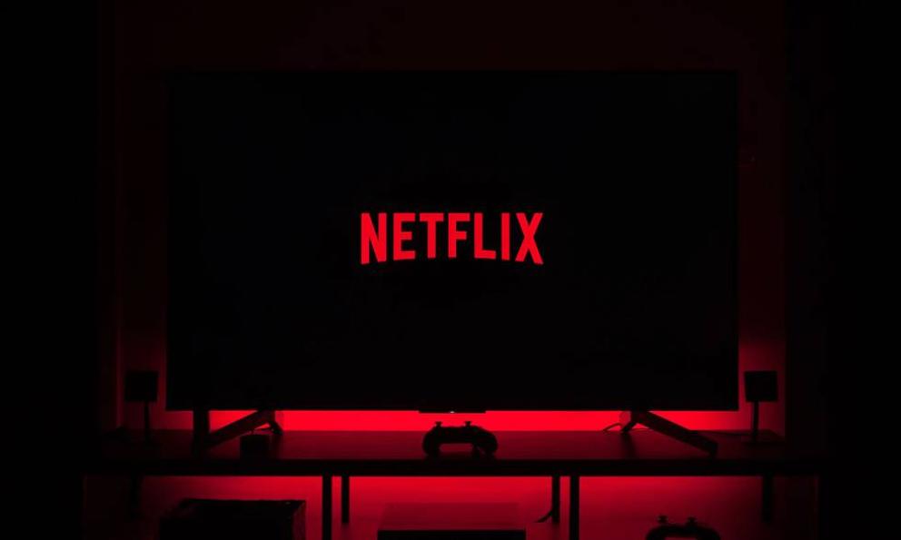Photo of Netflix presenta lo que se estrenara en el mes de marzo