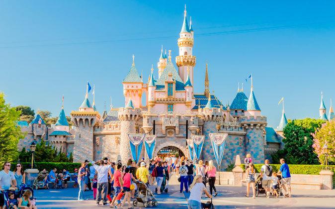 Photo of Walt Disney World cierra sus puertas por el Coronavirus a partir de este 15 de marzo