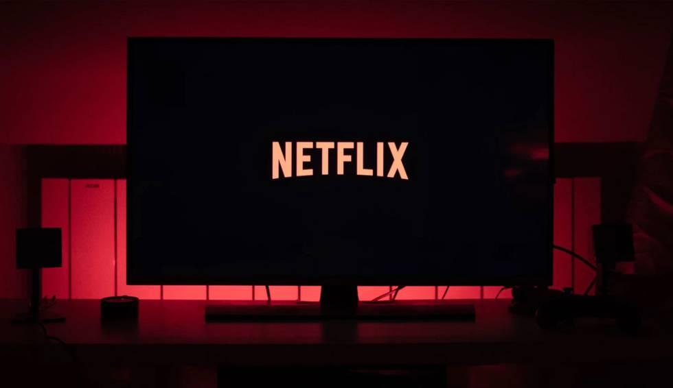 Photo of Conoce los estrenos que trae Netflix para el mes de abril