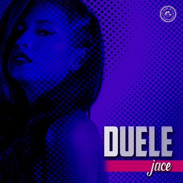 Photo of Jace Lopez presenta su nuevo single «Duele»