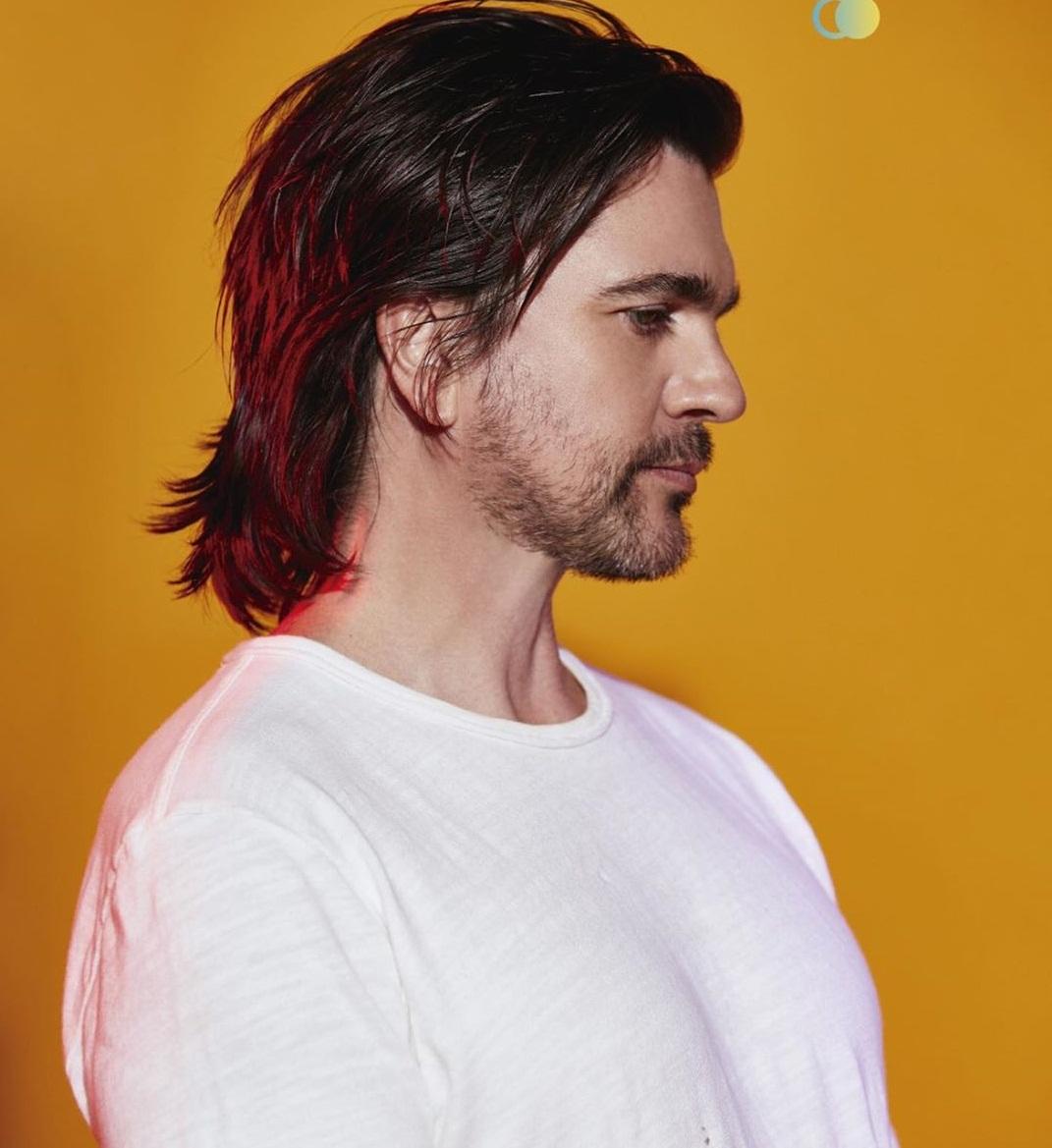 Photo of Juanes presentó el videoclip de su tema 'Ninguna'