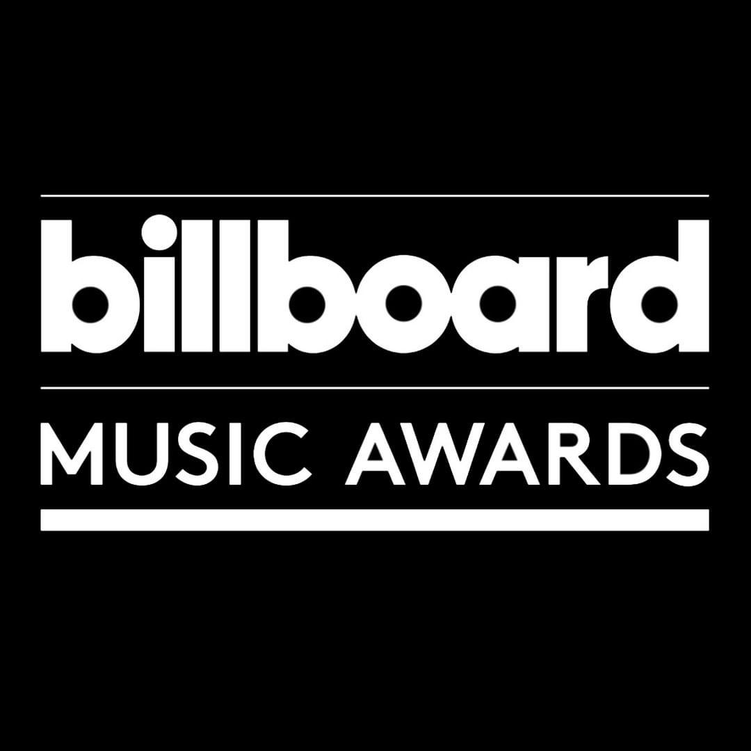 Photo of Billboard y Telemundo anuncian que el Latinfest + y los Billboard Latin Music Awards se pospondrán