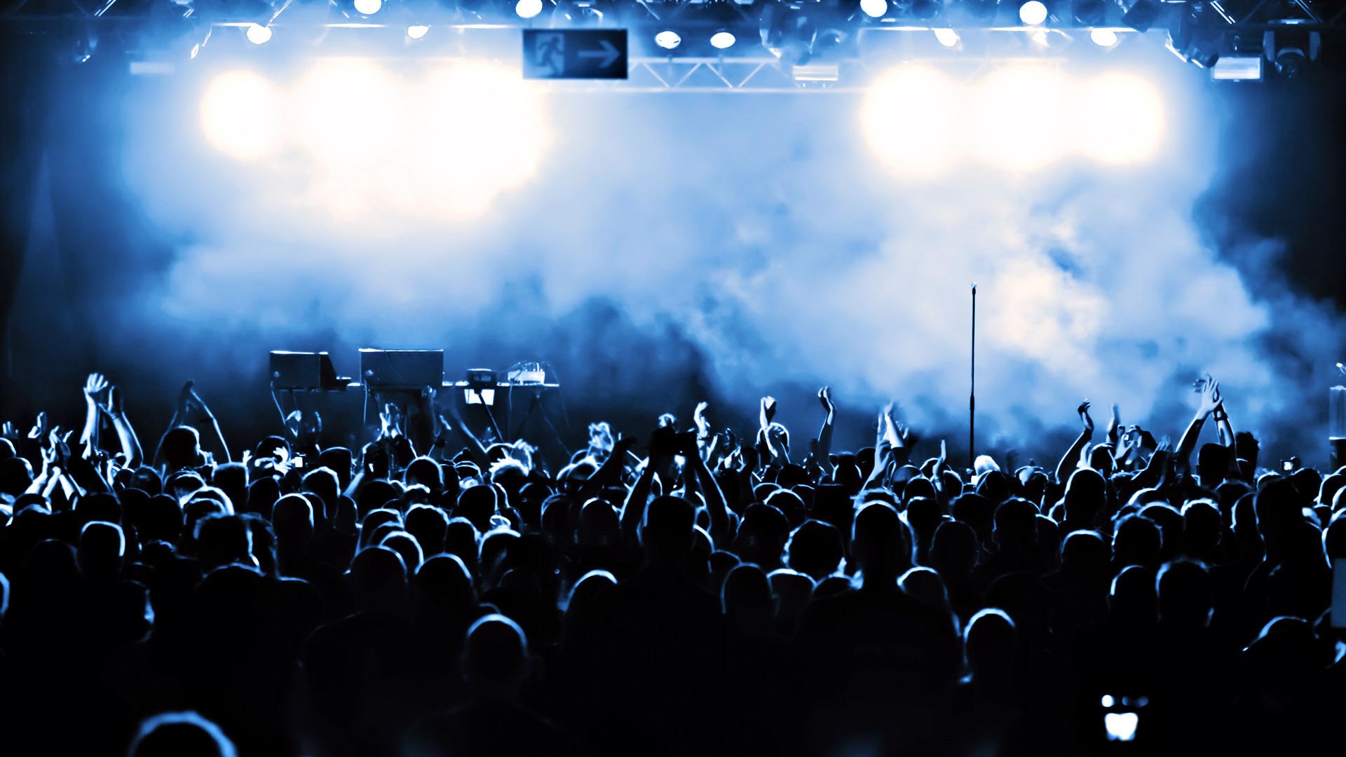 Photo of ¡Atención Panamá! concierto de Carlos Vives y Soda Stereo queda suspendido