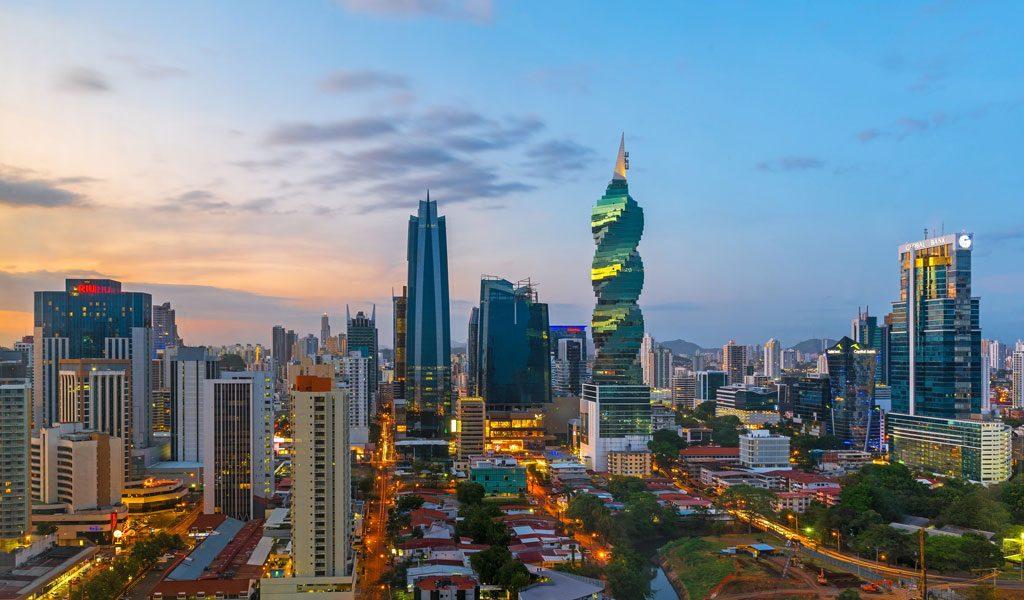 Photo of Casino y lugares de entretenimiento en Panamá, han suspendidos sus actividades