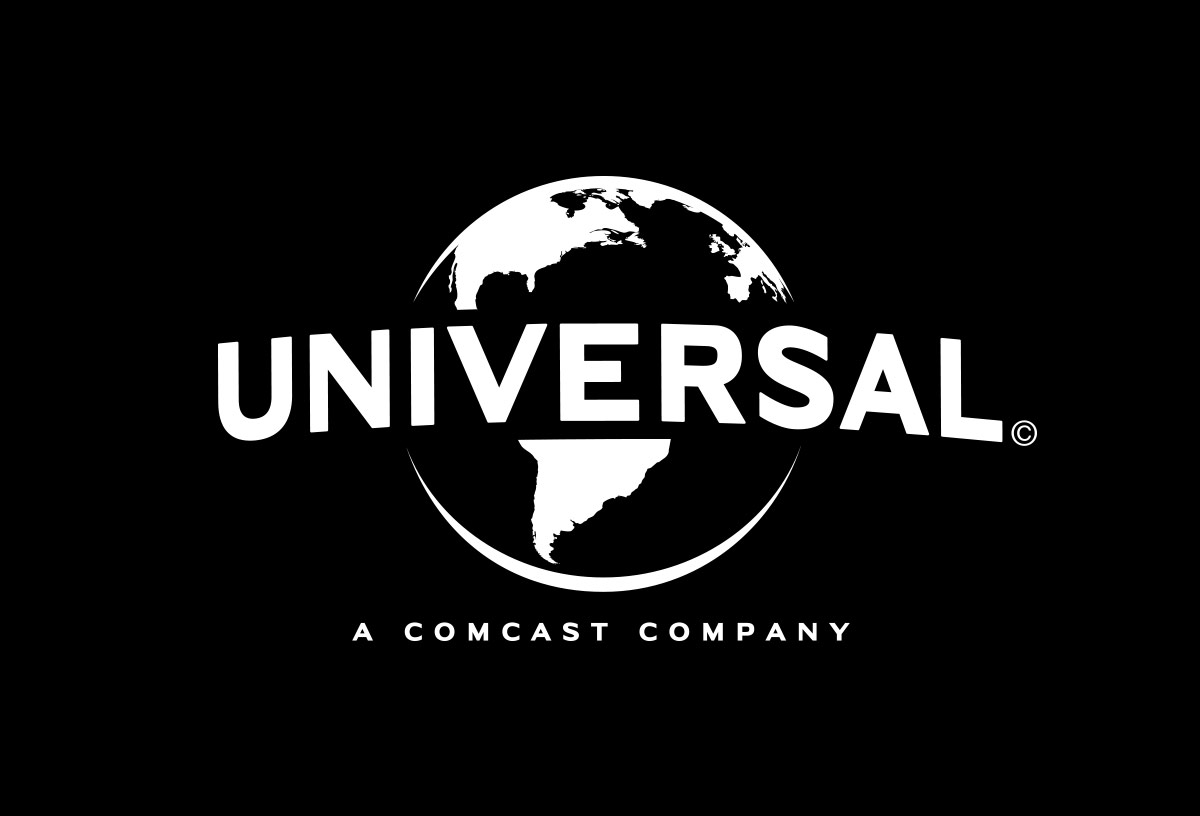 Photo of Universal Studios anuncia el estreno de sus películas al mismo tiempo en cines y hogares por el Covid-19
