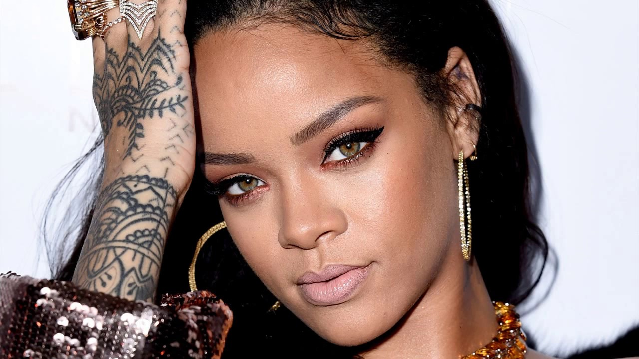 Photo of Rihanna ha contribuido a la lucha contra el Covid-19