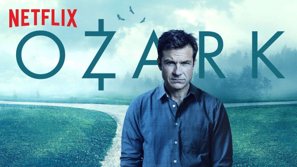 """Photo of Netflix presenta el trailer de """"Ozark: temporada 3"""""""