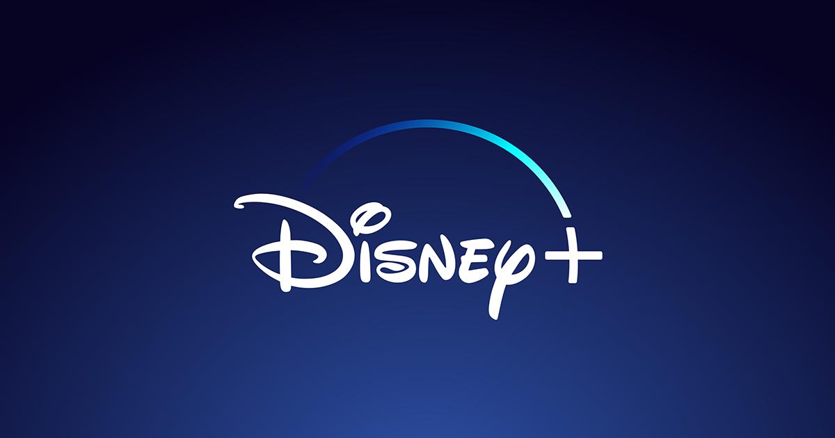 Photo of Disney+ se suma a la plataforma Streaming