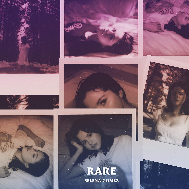 "Photo of Selena Gómez estrena ""Boyfriend» y «She»"