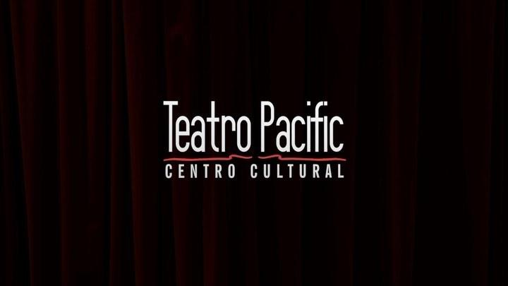 Photo of Teatro Pacific los invita al «Gran Casting Virtual» desde tu casa