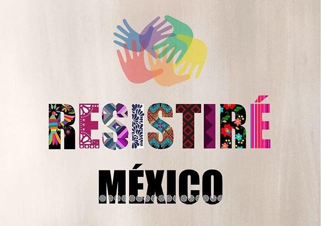 Photo of Artistas mexicanos se unen para lanzar su versión del tema «Resistiré»
