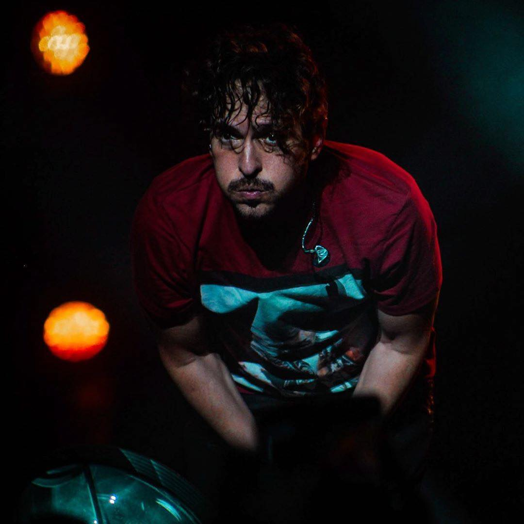Photo of 'De Rodillas versión Acústica' lo nuevo de Tommy Torres