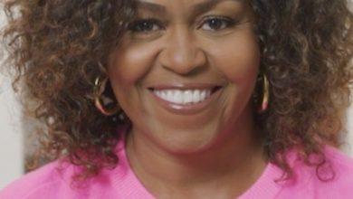 """Photo of Netflix estrenará el 06 de mayo el documental """"Becoming"""" de Michelle Obama"""