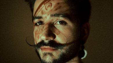 Photo of El álbum 'Por Primera Vez' de Camilo debuta en lista de los mejores álbumes latinos