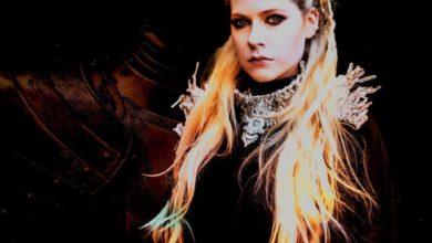Photo of Avril Lavigne estrenó su nueva canción «We Are Warriors»