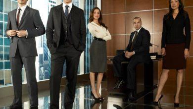 Photo of Las mejores series de abogados que no debes perderte
