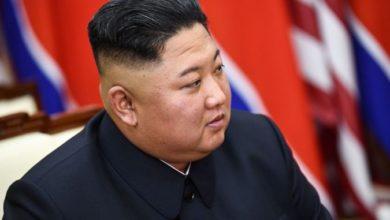 Photo of El Dictador norcoreano sigue sin aparecer públicamente