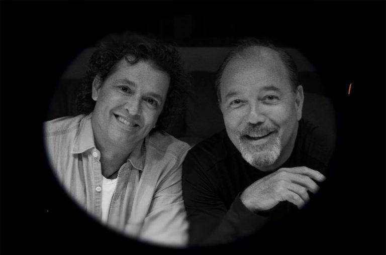 Photo of «No estás solo: Canción para los enfermos» de Carlos Vives y Rubén Blades