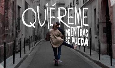 """Photo of MANUEL TURIZO estrena nuevo sencillo """"QUIÉREME MIENTRAS SE PUEDA"""""""