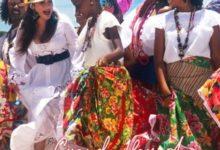 """Photo of La superestrella global GLORIA ESTEFAN lanza """"CUANDO HAY AMOR"""""""