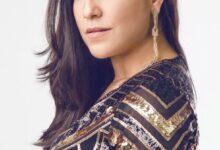"""Photo of Grettel Garibaldi nominada a los Latin Grammy con """"Una Vez Más"""""""