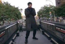 Photo of Bad Bunny hizo historia con su concierto streaming desde las calles de New York