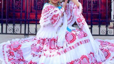 Photo of Feliz cumpleaños para nuestra queridísima Dayra Torres
