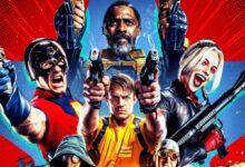 Photo of James Gunn anuncia el tráiler de El Escuadrón Suicida (The Suicide Squad) con un genial póster