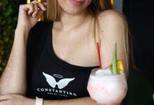 Photo of Restaurante 'Constantino Urban Food'