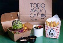 Photo of 'Todo Avocado' un Restaurante de comida saludable en Panamá
