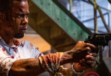 Photo of Este 20 de mayo se estrena en cines 'Espiral: el juego del miedo continua'