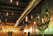 Photo of Malo Restaurante