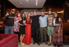 Photo of Lanzamiento álbum «Mística» y Video «Honestidad»