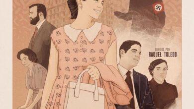 """Photo of El cortometraje panameño 'La Sonrisa de Gerta' es selección oficial del festival """"New York Movie Awards"""""""