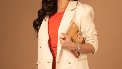 Photo of Sheldry Sáez lanzo su nuevo libro titulado «MISS CEO»