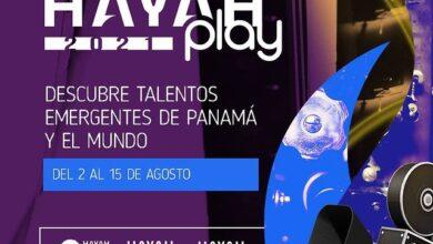 Photo of Arrancó La Muestra de Cine Hayah Play