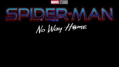 Photo of El trailer de Spider-Man: Sin Camino a Casa rompió el récord histórico y mundial