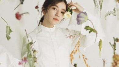 Photo of La cantante de J-pop Milet lanza pronto a la venta su séptimo EP