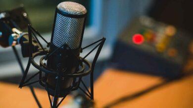 Photo of ¿Sabes cuáles son las categorías de podcasts más populares?