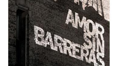 Photo of El estreno de Amor sin Barrera será el 9 de diciembre 2021
