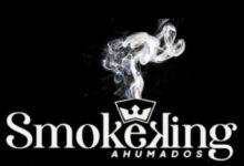 Photo of Restaurante Smokeking Chiriquí